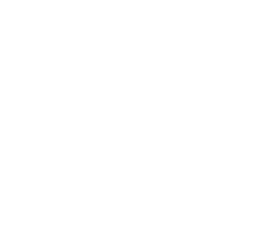 Moonflower Yoga
